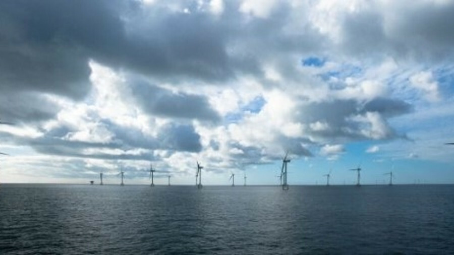 Better wind speed data can help inform decisions by developers, owners and operators of windfarms