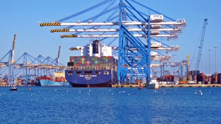 Disruption to the proper loading of a vessel could pose significant financial and safety threats