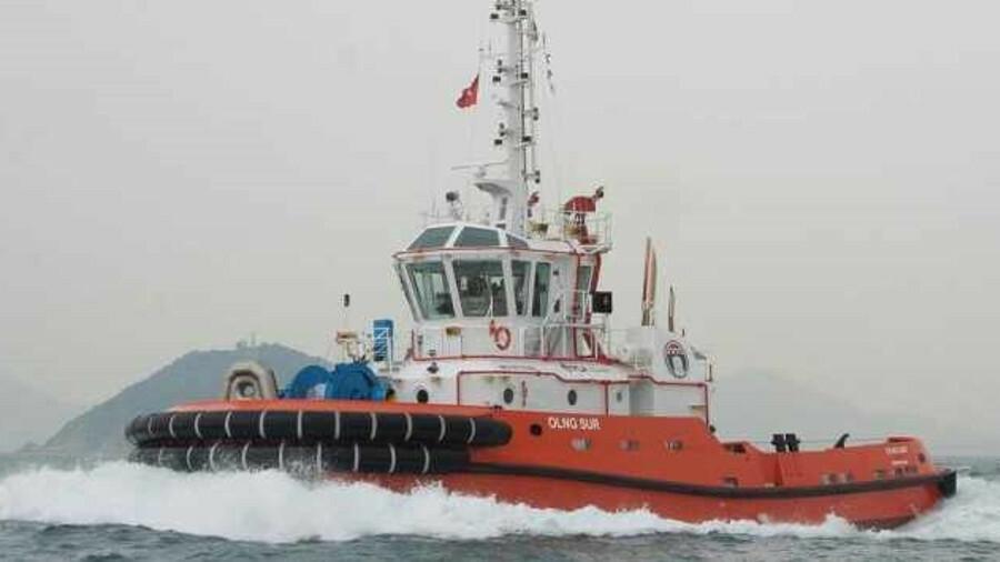 Riviera Maritime Media - Opinion - PSA Marine invests to