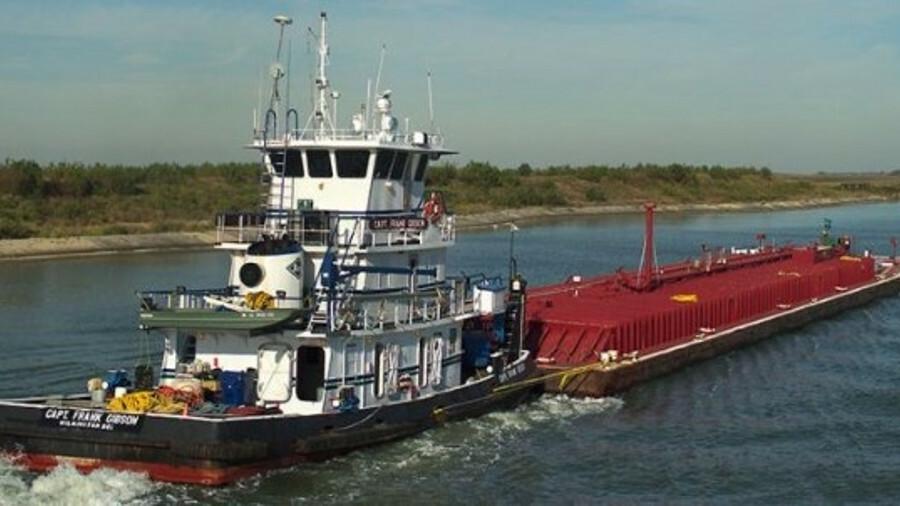 Riviera Maritime Media - News Content Hub - Opinion: will