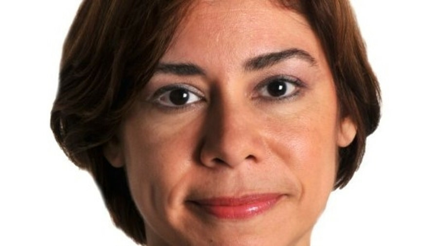 """Silvia de Marucci (ACP): """"Our customers are looking for greater flexibility"""""""