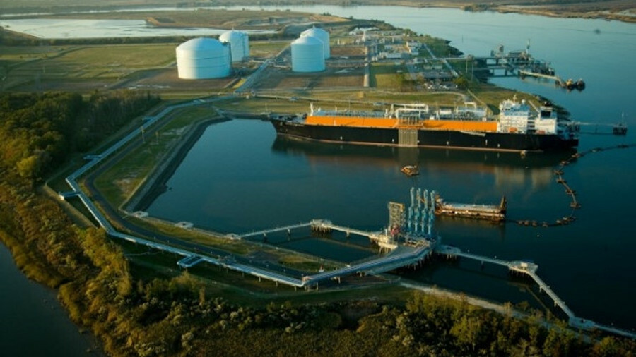 Riviera Maritime Media - Opinion - Small and mid-scale liquefaction