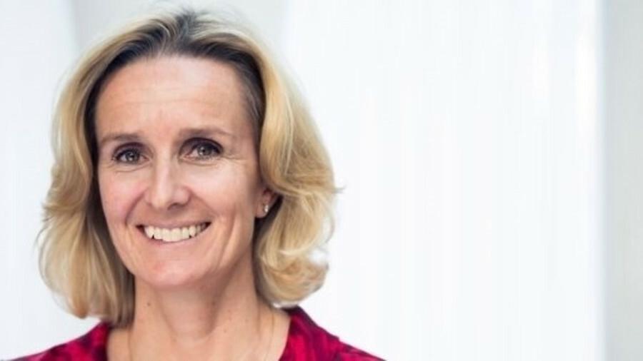 "Irene Rummelhoff: ""Polenergia has an in-depth understanding of the Polish electricity market"""