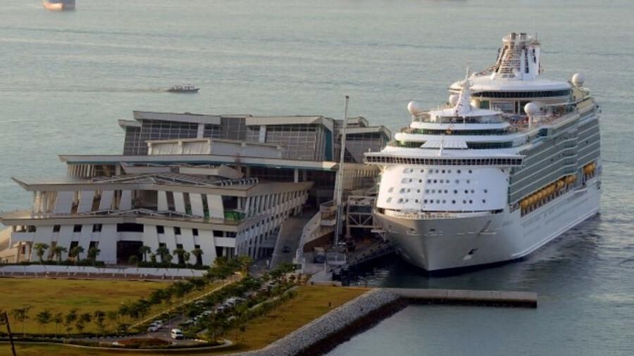 Royal Caribbean to upgrade cruise ship automation
