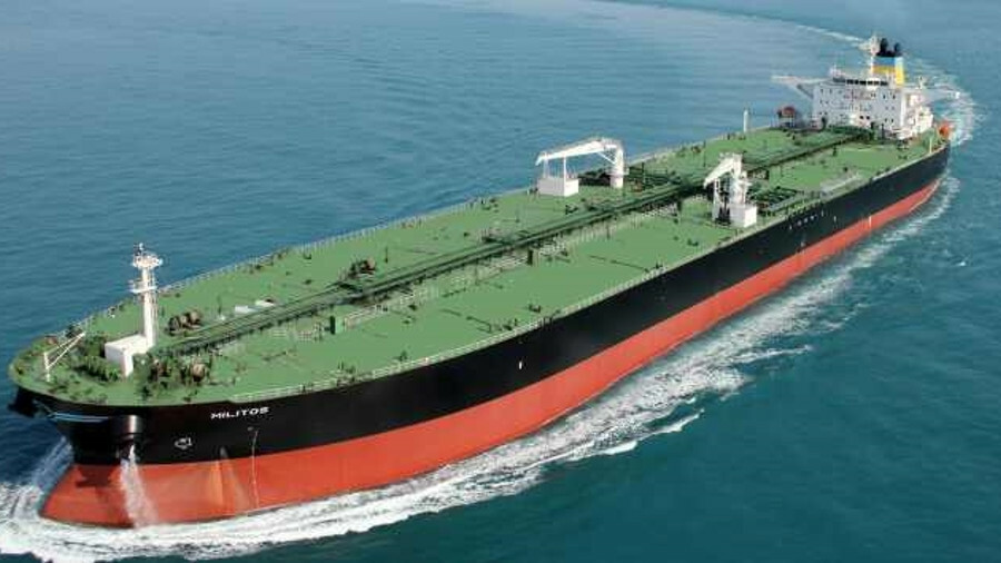 Shipping tackles IT, cyber and communications challenges
