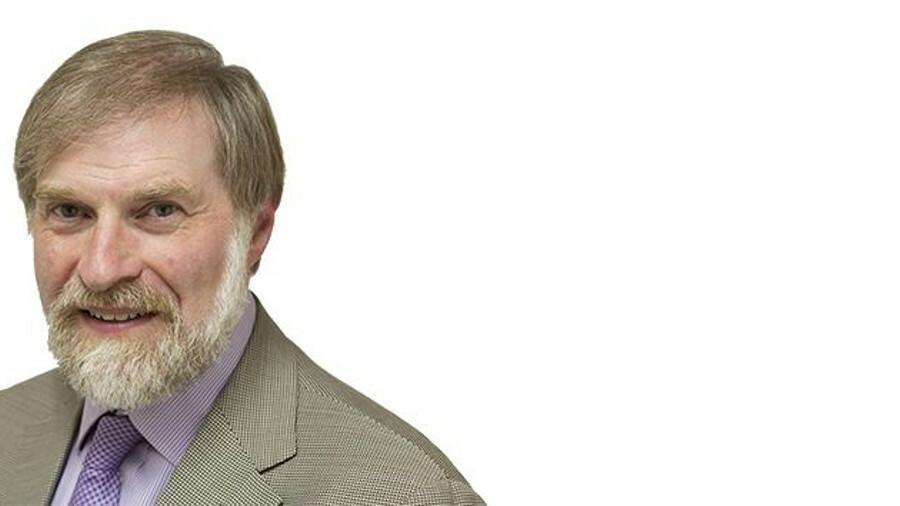 Paul Gunton