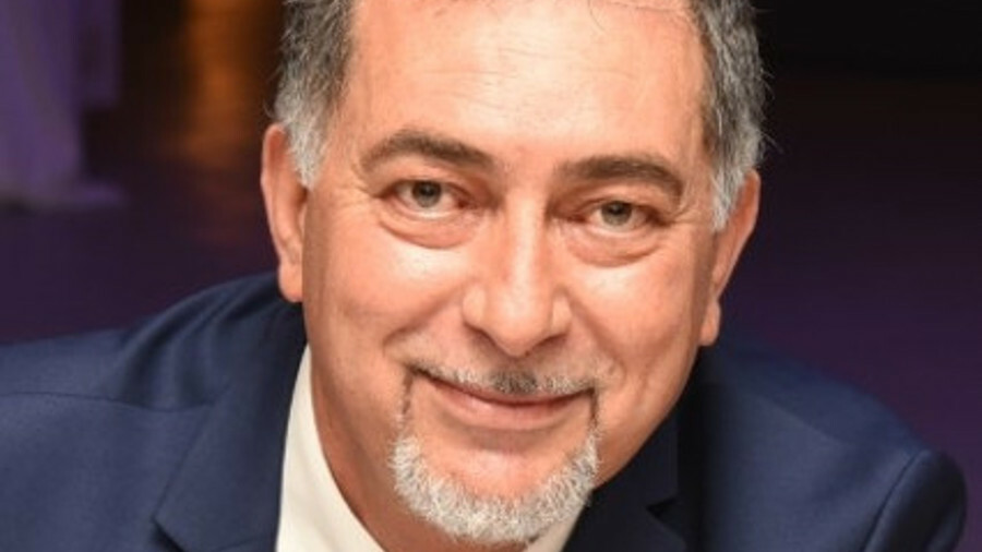 Nikos P Tsakos, (president of Intertanko): fears for the long-term status of Greek shipping