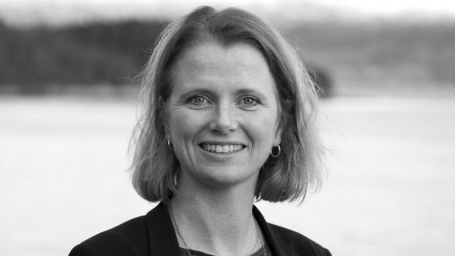 Hege Økland (NCE Maritime CleanTech): The decision for zero emissions in world heritage fjords will
