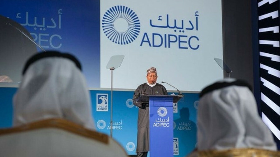 Middle East remains an industry bright spot. OPEC has a vital role in preserving demand and fending