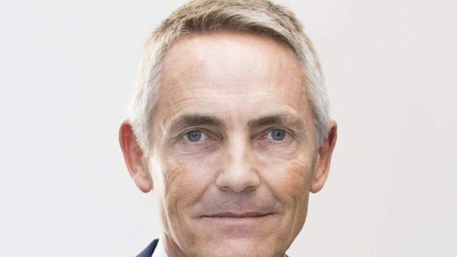 Martin Whitmarsh, former McLaren Group chief executive and Formula One team principal will lead a re