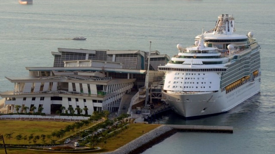 <i>Mariner of the Seas </i>will be upgraded during a six-week drydocking in Cadiz, Spain in May-June
