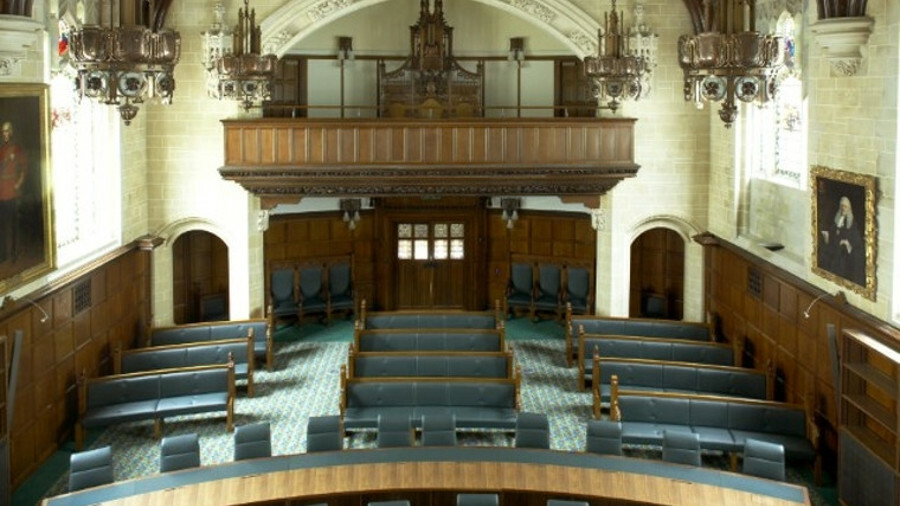UK Supreme Court: Smuggling is not a malicious act