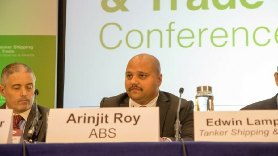 Arinjit Roy (ABS): The Techno-Economic Evaluation tool can be changed to evaluate different assumpti
