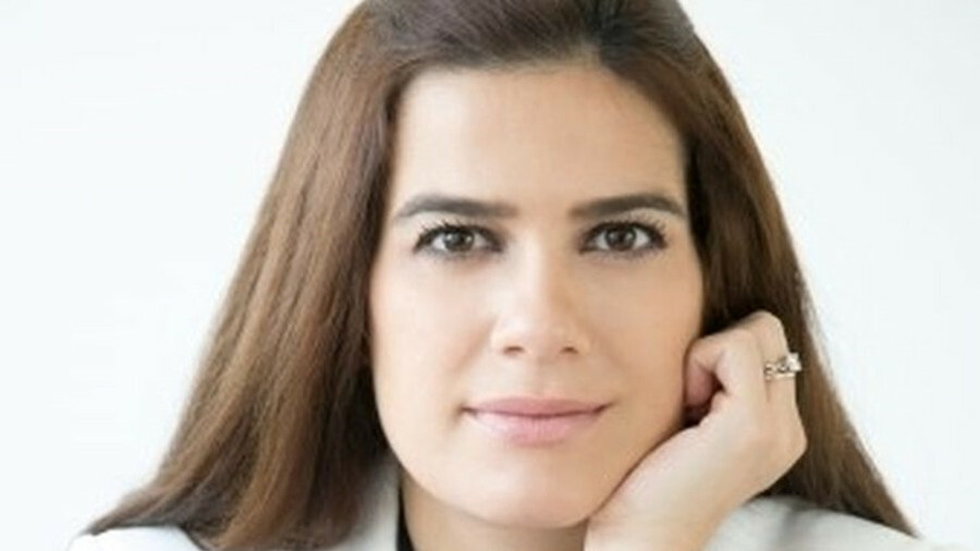 Natasa Pilides (deputy minister of shipping): Aiming to strengthen Cyprus shipping