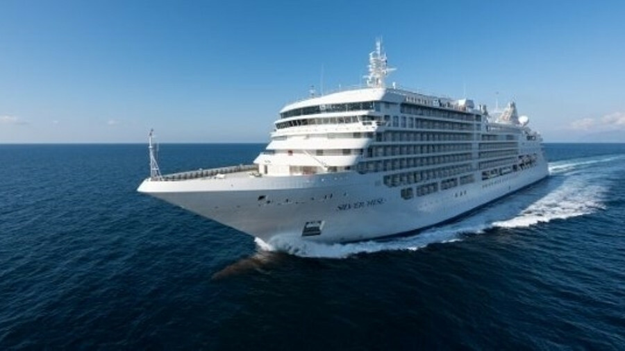 Royal Caribbean is set to acquire a 66.7% equity stake in Silversea Cruises