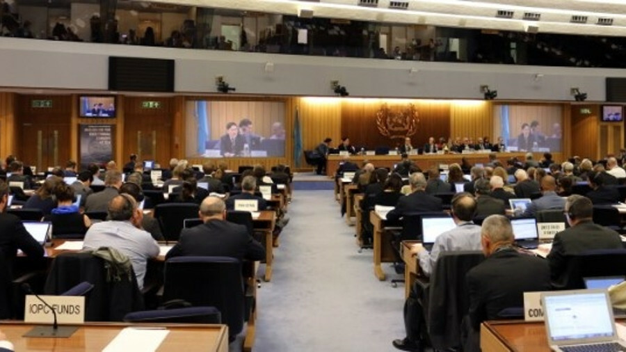 The next IMO Sub Committee on Pollution Prevention and Response commences 9 July 2018