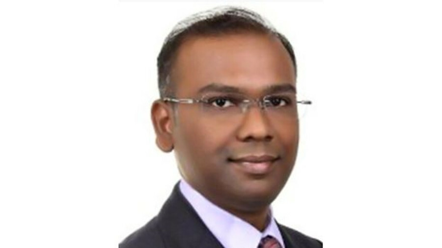 Karthik Sathyamoorthy (AG&P): Five steps to developing a successful small-scale LNG terminal project