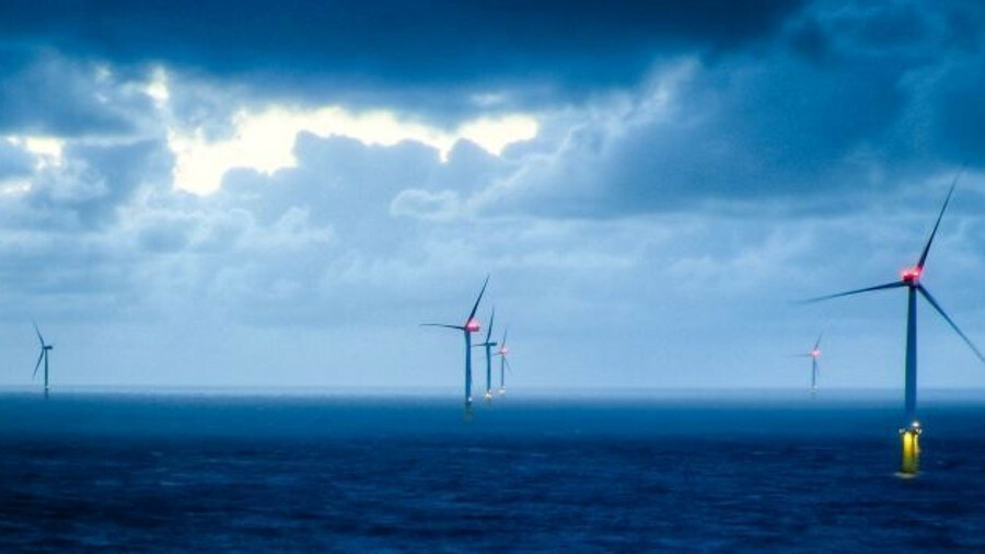Changes to legislation signed into law in Poland will make offshore wind more attractive to investor