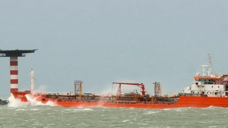 Riviera Maritime Media - Opinion - German tanker operators