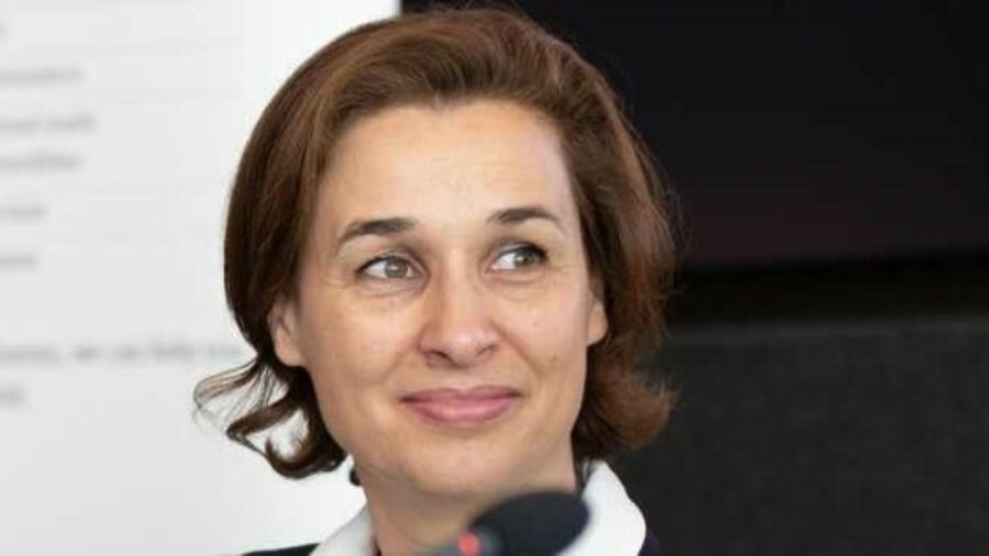 """Elisa Cassi (LR): """"Shipowners need identify any compromise before an attacker tries to penetrate"""""""