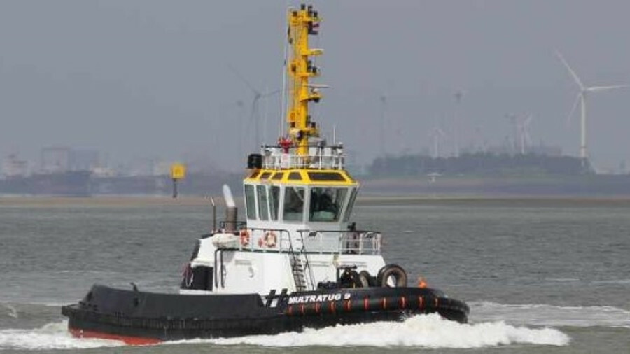 European owners invest in new tugs and technology