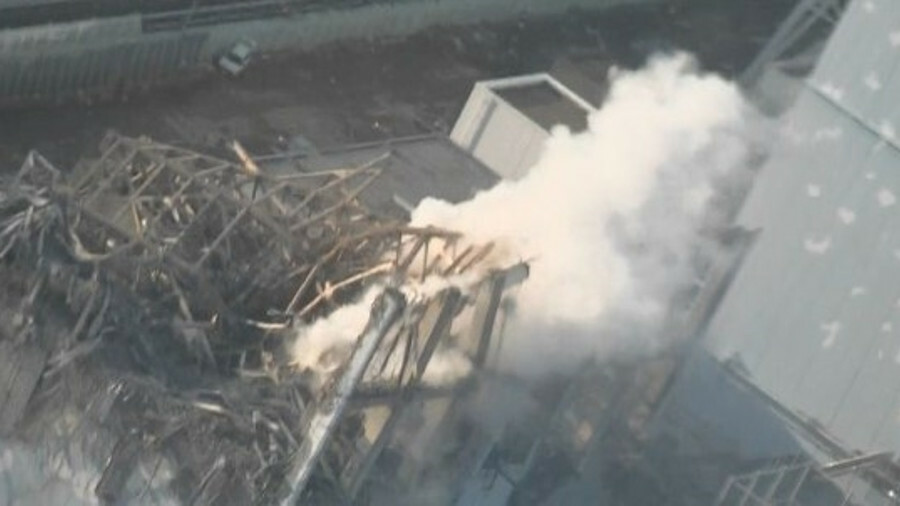 Tepco has been reviewing its generating portfolio since the Fukushima disaster and recently decided