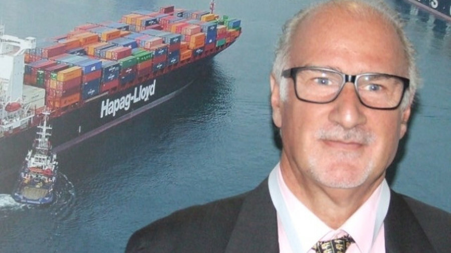 Spanopoulos invests to expand tugboat fleet