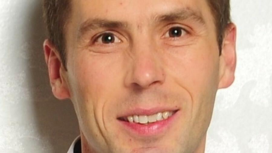 Alexander Knafl: Ammonia is caustic and 'extremely hazardous'