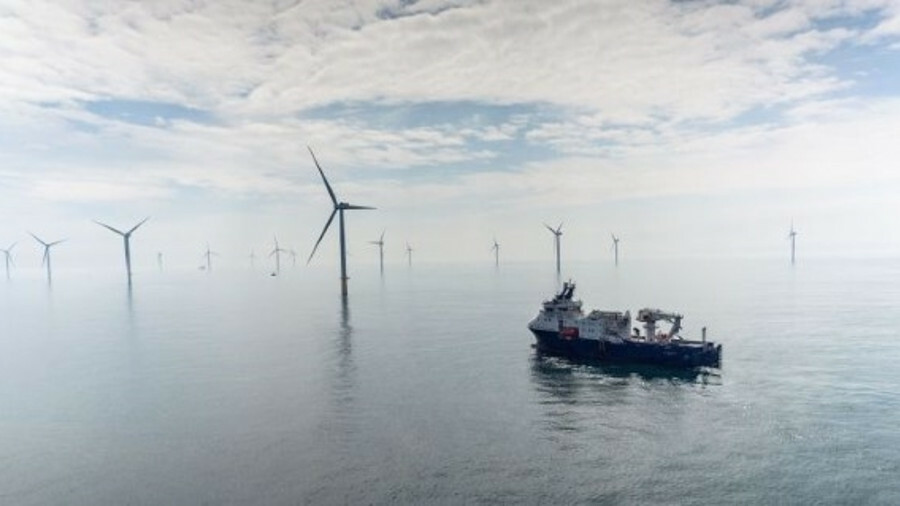The CfD regime has given investors the confidence to support offshore wind but needs to evolve