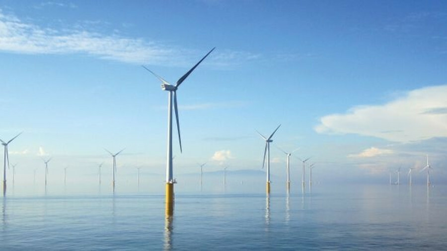 New, higher feed-in tariffs for onshore and offshore wind projects in Vietnam will become effective