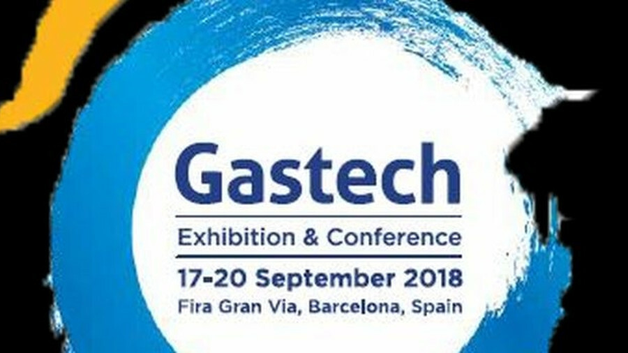 Gastech 2018 considered two pressing issues for the shipping sector, small-scale LNG projects and bu