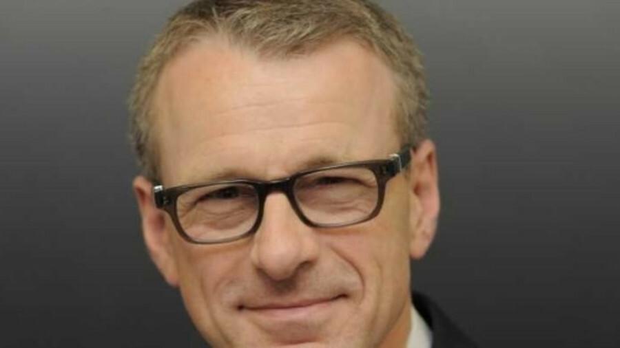 Erik Broekhuizen (Poten & Partners): Investigates OPEC thinking on the 2020 global sulphur cap