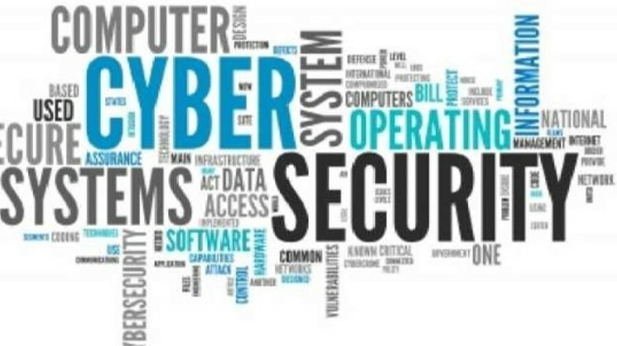 Owners react to cyber threats and vulnerabilities