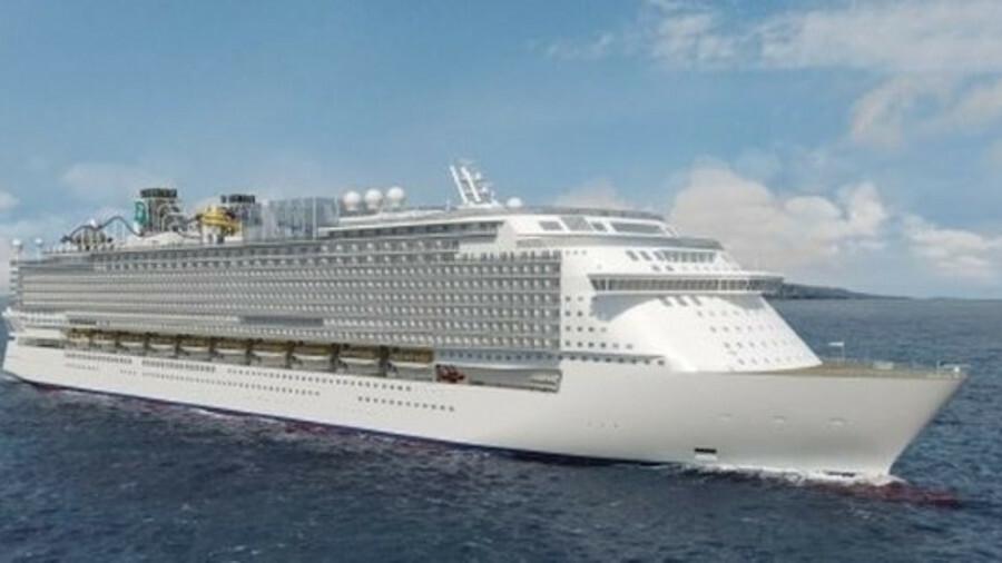Riviera Maritime Media - News Content Hub - Deltamarin and Elomatic