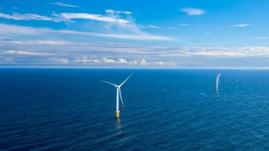 UPDATED: Support sought for floating wind in south west of England – Wave Hub being lined up as test site