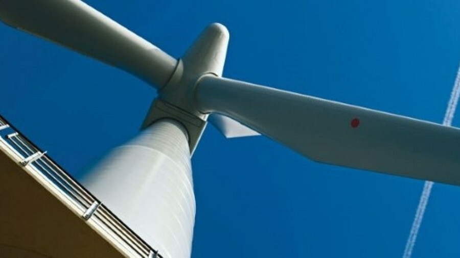 By 2027, wind energy will have overtaken coal, nuclear and then gas as Europe's leading source of el