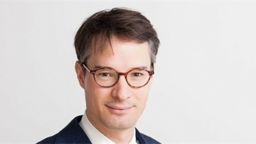 """Pierre Tardieu: """"with the right policies, floating wind costs could be as low as €60/MWh by 2030"""""""