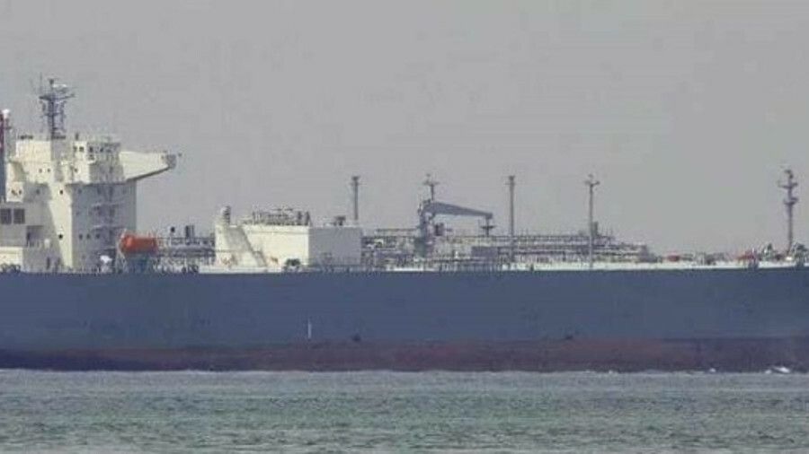 K Line now has two LPG carriers on long-term charter to Gyxis Corp