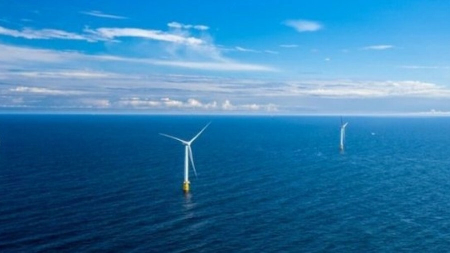 Crown Estate Scotland said there is a 'huge appetite' for offshore wind leasing