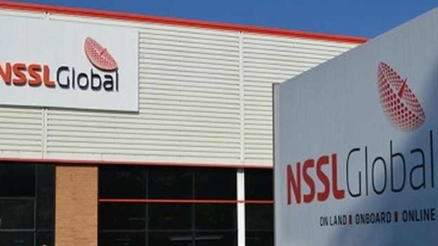 NSSLGlobal has purchased Station 711 to boost its share of the maritime satcoms market