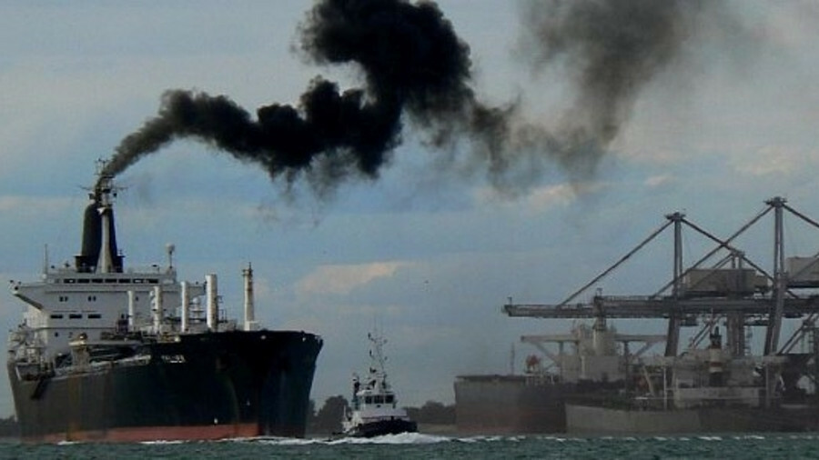 Whatever 2020 compliance strategy is chosen, its impact on a vessel's boiler should be considered as