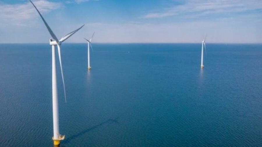 German industry hopes a recent reference in legislation to 20 GW of offshore wind by 2030 could see