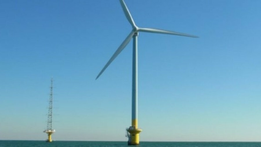 TEPCO said experience with its demonstration project had confirmed that offshore wind was commercial
