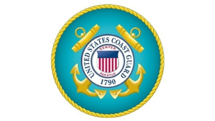 US Coast Guard: must now consider and most probable number analysis