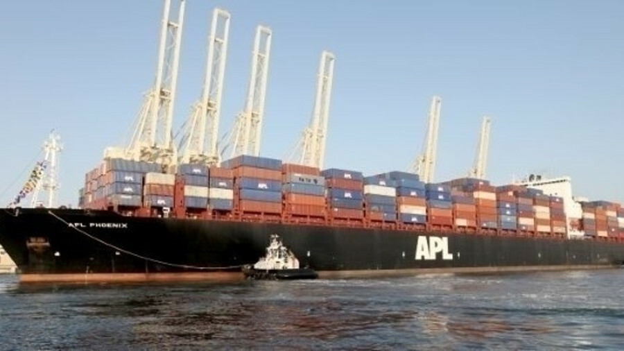 APL will consolidate all of its intra-Asia business through sister brand, if its proposed acquisitio
