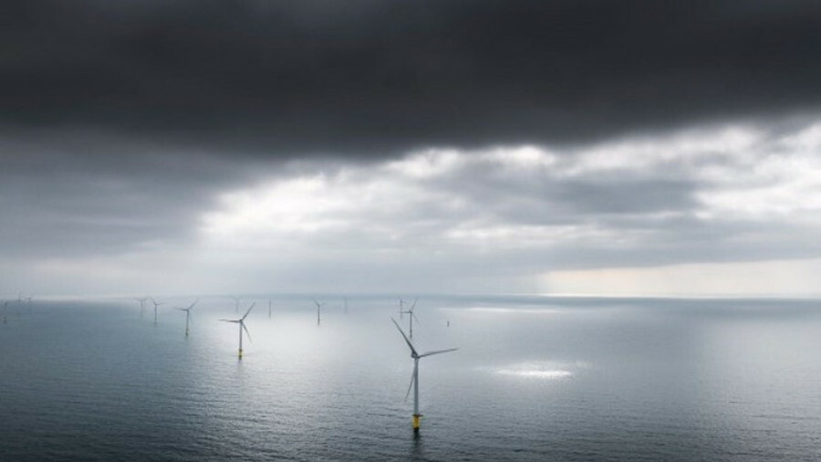The EU-funded i4Offshore project aims to further reduce the cost of offshore wind and test installat