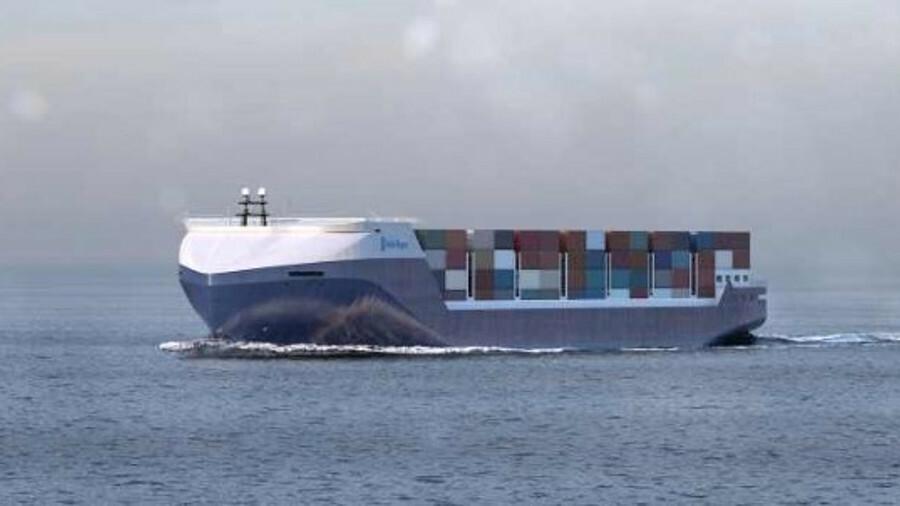 IMO prepares for autonomous ship regulation amendments