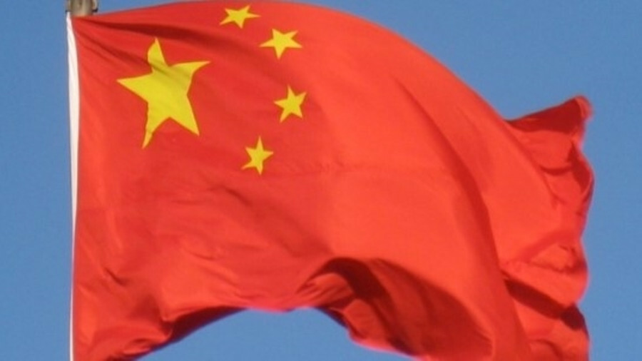 China has updated its domestic emission control area (DECA) regulations with effect from 1 January 2