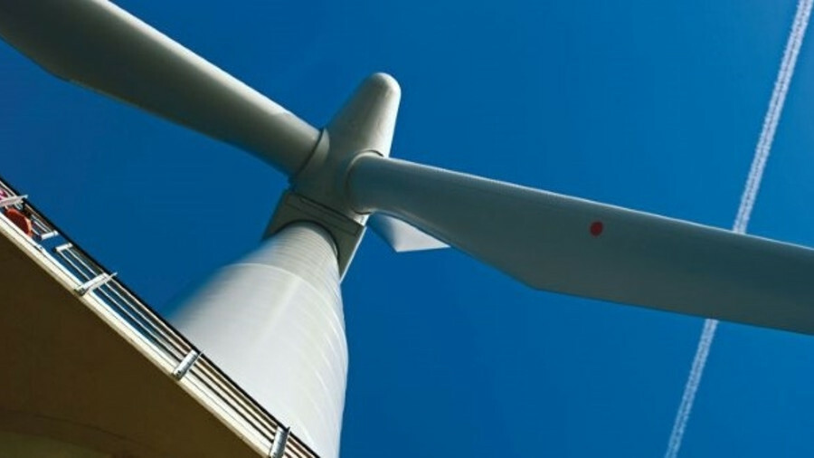 The storage solution proposed by the universities would use electricity from renewables to power a m