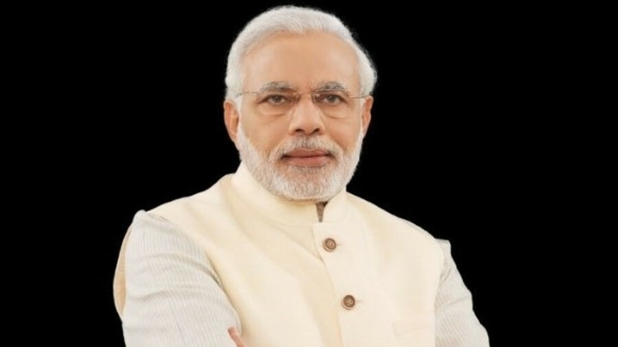 Under the leadership of Prime Minister Narendra Modi, India's commitment to green energy has been re